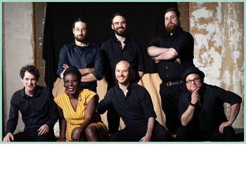 big-takeover