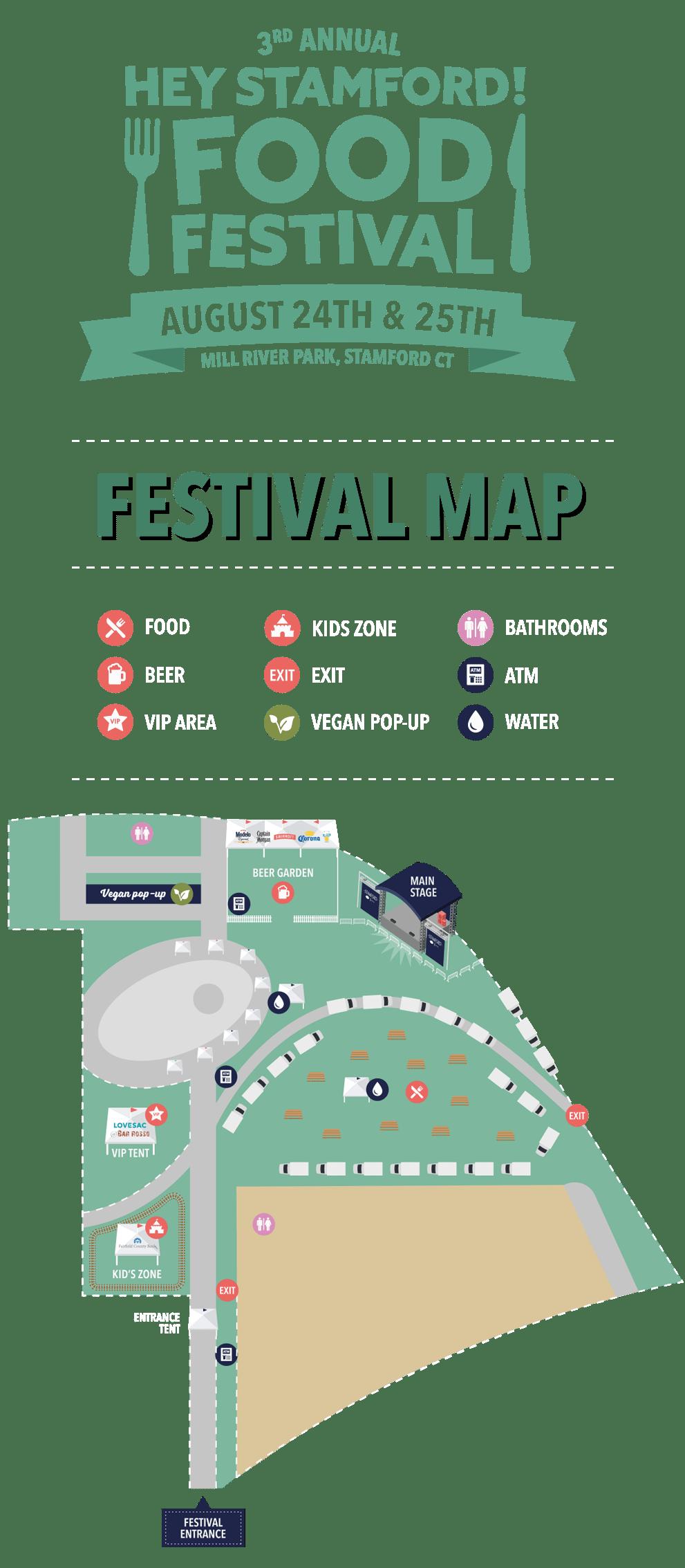 festival-map-mobile