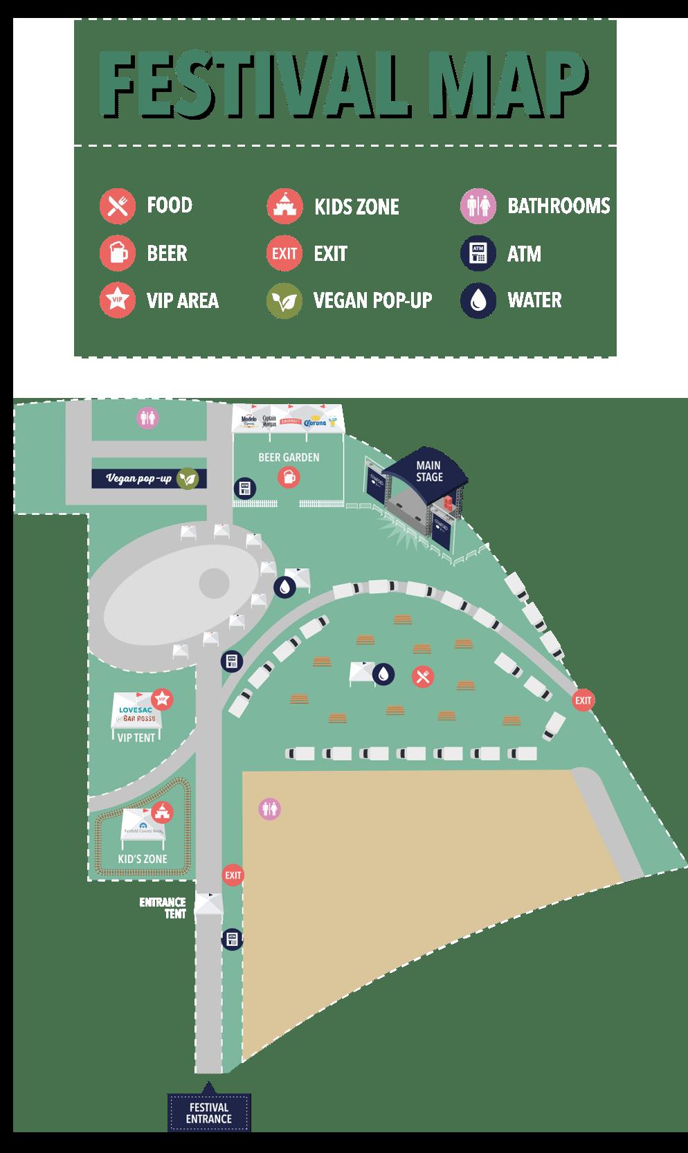 festival-map-web