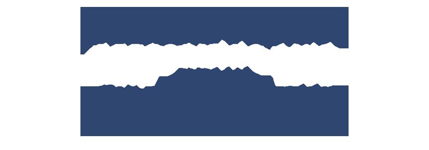 Weekend 1 Lineup
