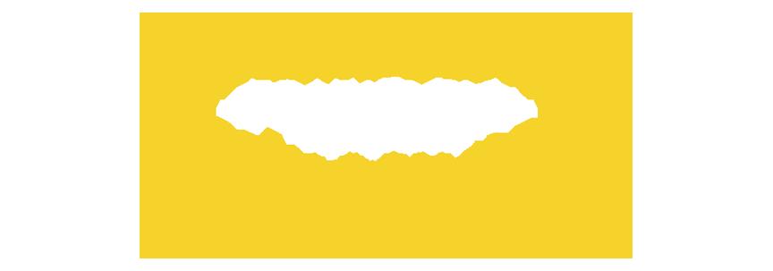 Weekend 2 Lineup